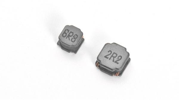 贴片电感选用标准