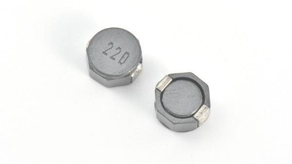 贴片电阻的特征
