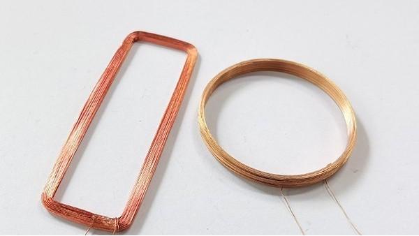 电感线圈厂家说说电感的设计方案
