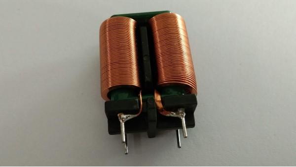 金昊德电感—滤波器电路的电感设计方案有什么标准?