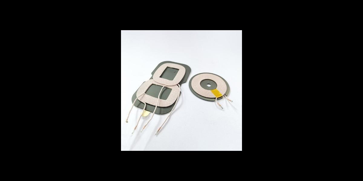 无线充电线圈对于日常生活的影响-深圳市金昊德科技有限公司