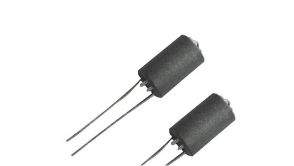 屏蔽电感外的磁屏蔽具有良好的屏蔽和抗电磁干扰效果