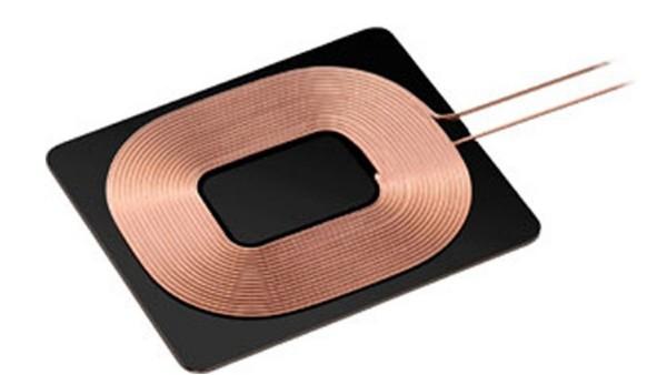 移动电话中的中感器主要用于电源电路