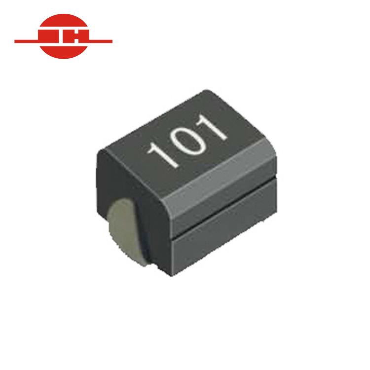 压模电感2-1