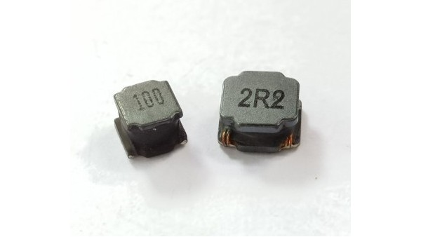贴片电感的性能满足了电器市场对电感的需求