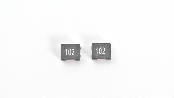 电感器在电路主板中的运用发生了哪些变化?