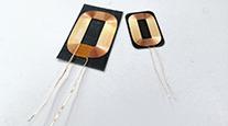 金昊德电感在蓝牙无线充电行业的应用