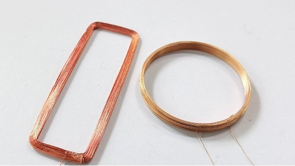 电感线圈厂家告诉你电感线圈种类有哪几种