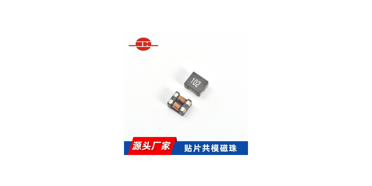 电压互感器的使用注意事项