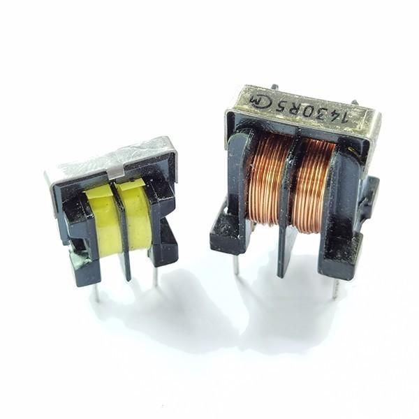滤波器电感