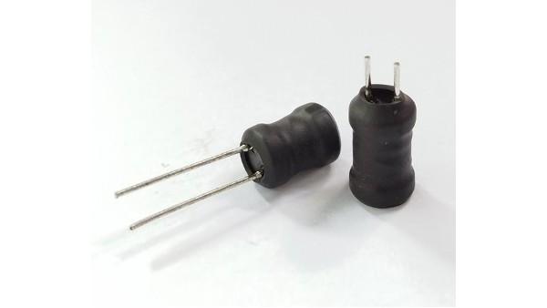 工字电感产品详细介绍