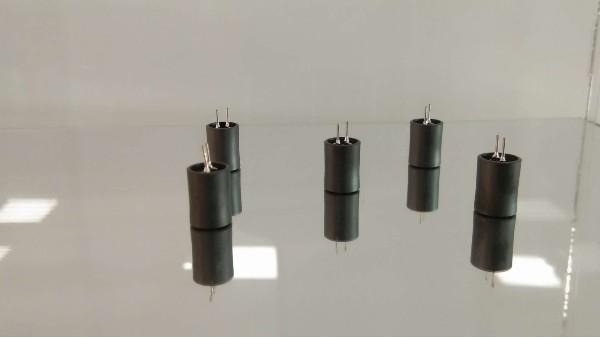 插件工字电感有哪些优势?