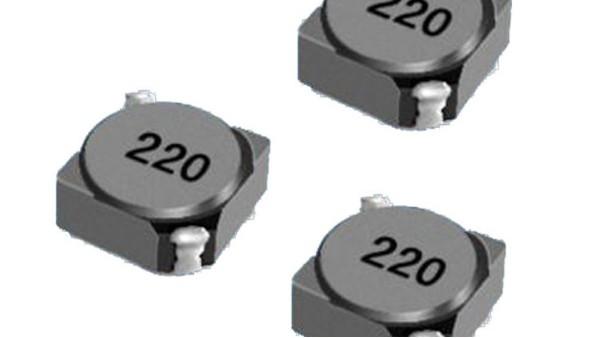 贴片电感优势是什么?