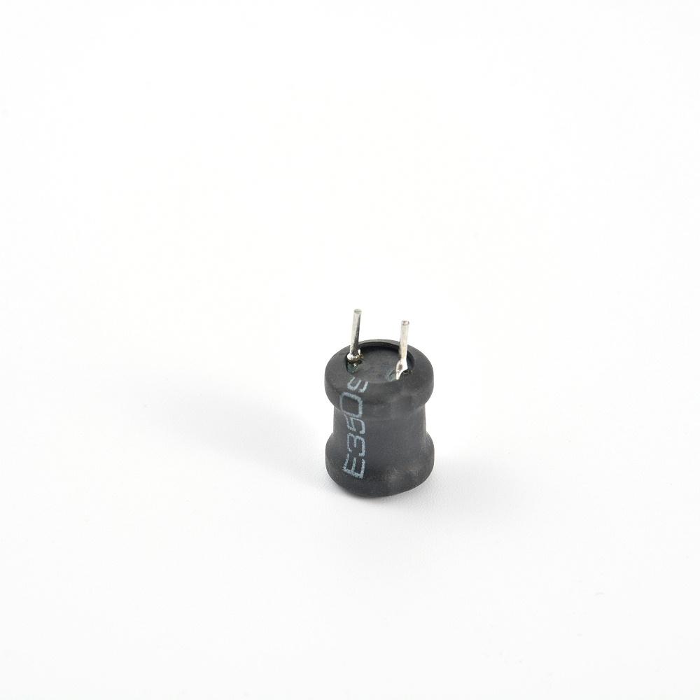 工字电感PK0507