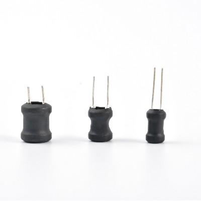 工字电感——PK0406