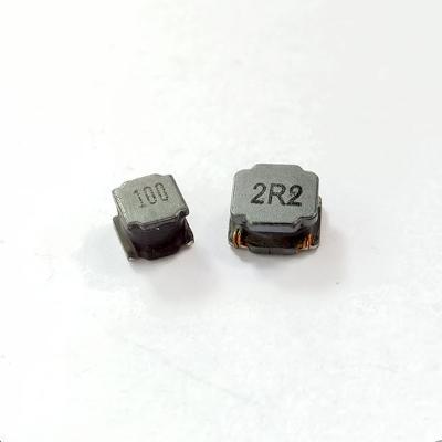 SPN磁胶电感
