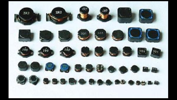 贴片电感含浸泡的作用——金昊德电感贴片电感定制