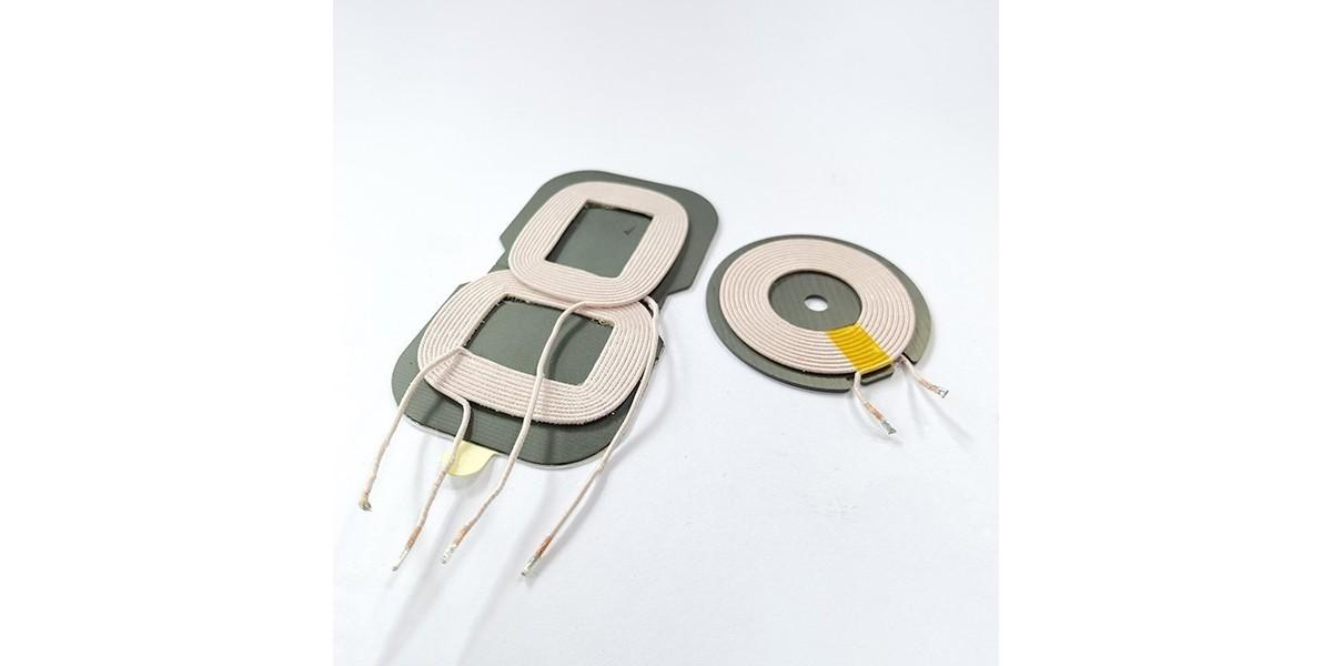 电感线圈运用电流的磁效应原理