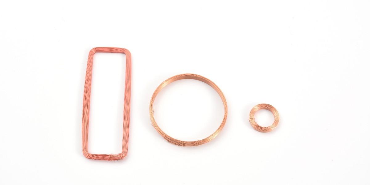 电感线圈有三种作用