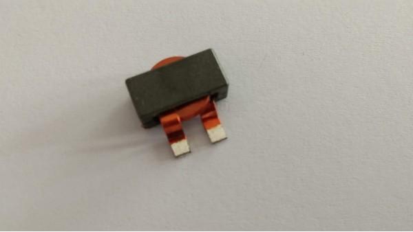 电感厂家—金昊德电感来说说电感的测量方法