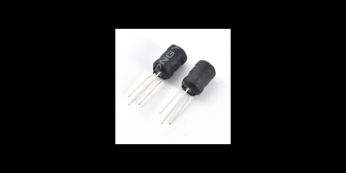 工字电感怎么测量测试?