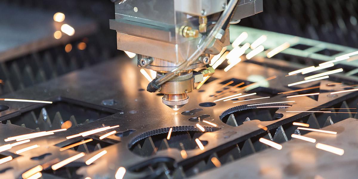 金昊德电感在工业机械上的应用