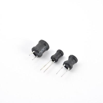 工字电感——PK0808