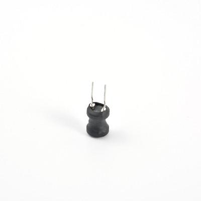 工字电感——PK0709