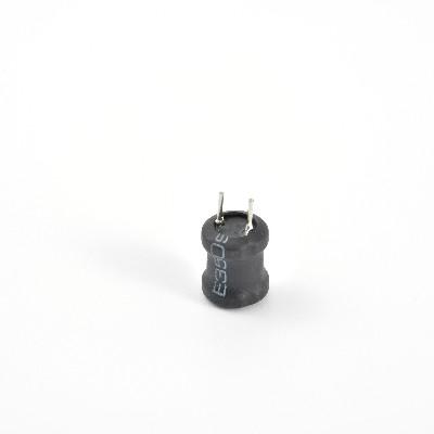 工字电感——PK0912