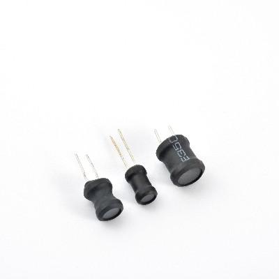 工字电感——PK1012