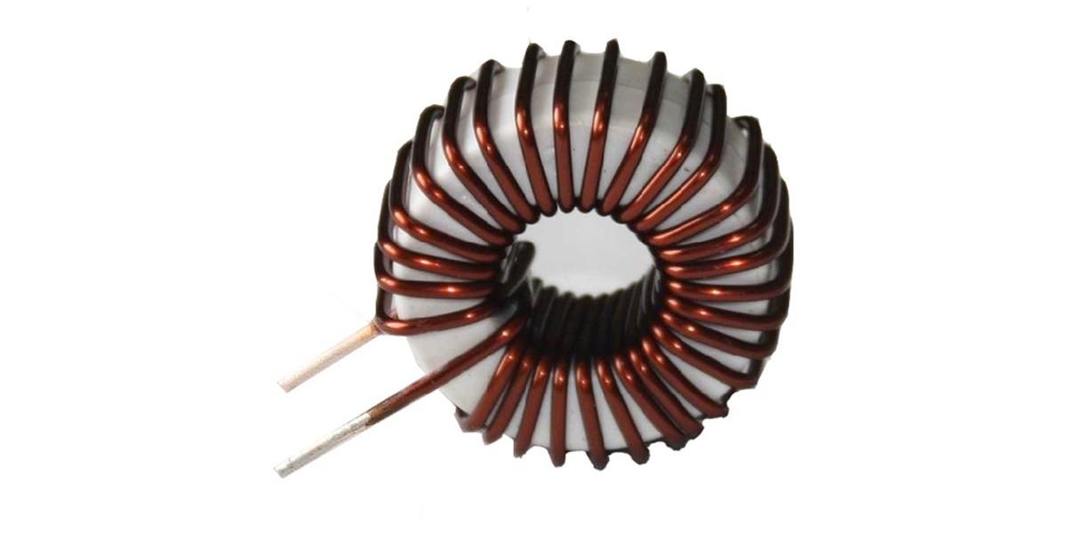 金昊德电感——磁环电感的优劣势