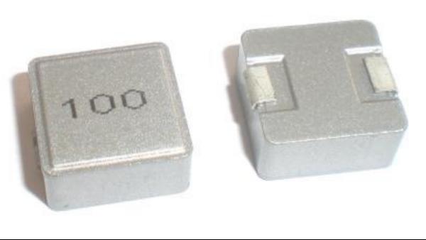 一体成型电感生产厂家——金昊德一体成型电感定制