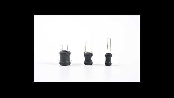 十种常见电感解读,你知道哪些排在第一位吗?