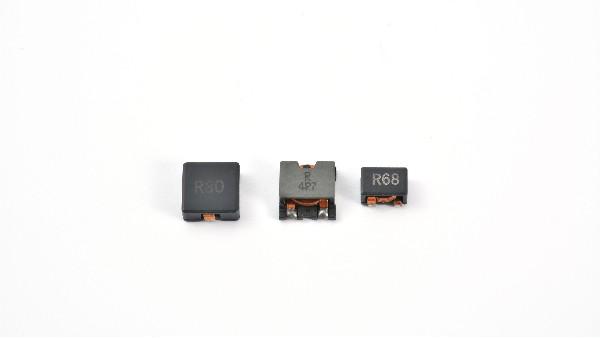 大电流电感,大电流电感售价多少钱