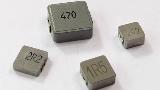电感元件,电感元件电压与电流的关系