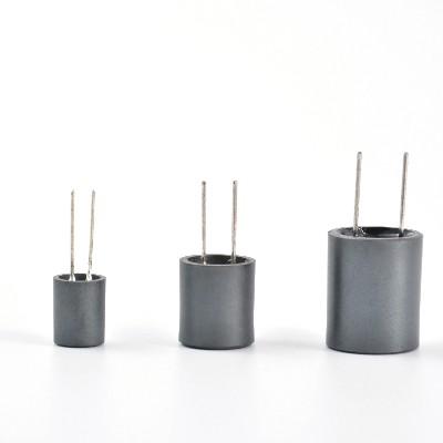 屏蔽工字电感—PKRFC1014